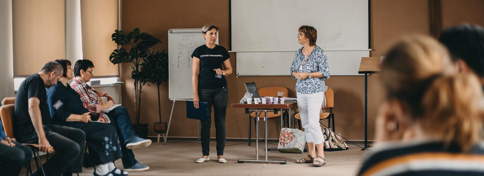 20190911_10-51-53_lektorska.konference_sara.zedkova-RHmod1