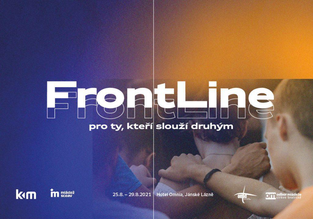 Frontline_banner